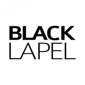 Black Lapel Coupons