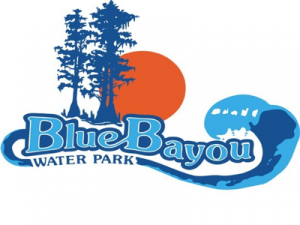 Blue Bayou Coupons Baton Rouge