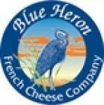 Blue Heron Coupons