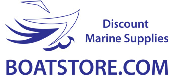 Boat Store Usa Coupon