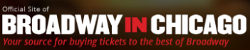 Broadway In Chicago Coupons