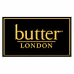 Butter London Coupon
