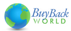 buybackworld.com
