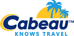 Cabeau Coupon Code