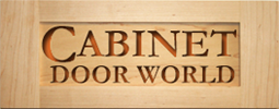 Cabinet Door World Coupon