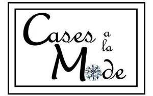Cases A La Mode Coupon