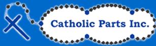 Catholic Parts Coupons