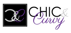 Chic And Curvy Coupons