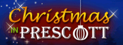 Christmas In Prescott Coupons