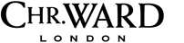 Christopher Ward Promo Code