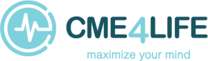Cme4Life Coupons