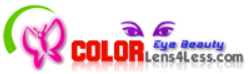 Colorlens4Less.Com Coupons