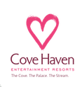 Cove Haven Promotion Code