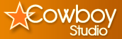 Cowboy Studio Coupon