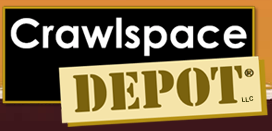Crawlspace Depot Coupon