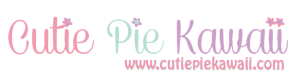 Cutie Pie Kawaii Coupon Codes