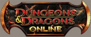 Ddo Coupons