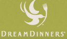 Dream Dinners Promotion Code
