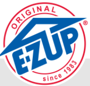 Ez Up Direct Coupon Codes