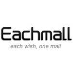Eachmall Coupon Code