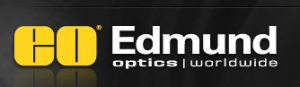 Edmund Optics Promo Code