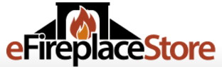 Efireplacestore Coupons
