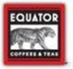 Equator Coffee Promo Code