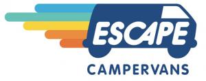 escapecampervans.com