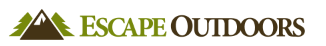 Escape Outdoors Coupons