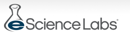 Escience Labs Coupons