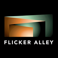 Flicker Alley Coupon Code