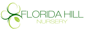 Florida Hill Nursery Coupon