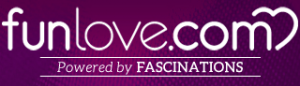 Funlove.com Coupons