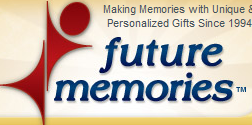 Future Memories Coupon Code Free Shipping