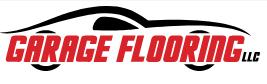 Garage Flooring Coupons