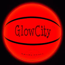 Glowcity Coupon