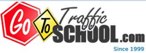 Go To Trafficschool Promo Code
