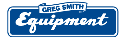 Greg Smith Equipment Promo Code