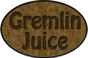 Gremlin Juice Coupon Code