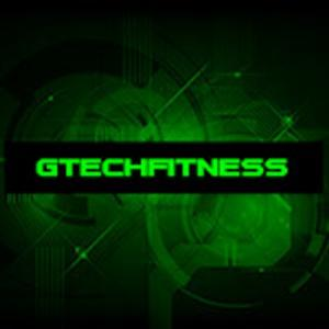 Gtech Fitness Coupon