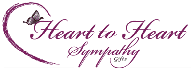 The Sympathy Store Promo Code