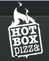 Hot Box Pizza Coupons