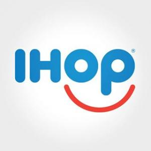 Ihop Coupons 20 Off
