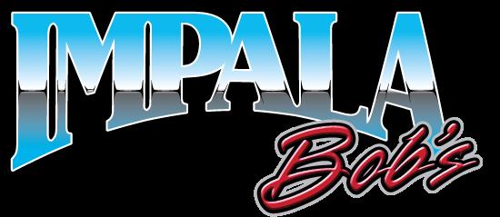 Impala Bob'S Coupons