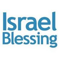 Israel Blessing Coupon Code