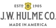 J.W. Hulme Co. Coupons