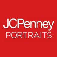 Jcp Portrait Coupon