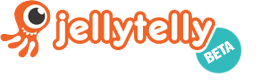 Jellytelly Coupon Code