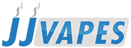 Jj Vapes Coupon Code