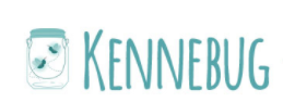Kennebug Boutique Coupons